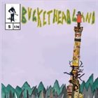 BUCKETHEAD Pike 5 - Look Up There album cover