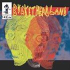 BUCKETHEAD Pike 142 - Nautical Nightmares album cover