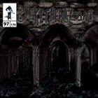 BUCKETHEAD Pike 97 - Passageways album cover