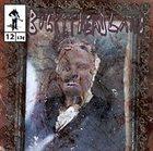 BUCKETHEAD Pike 12 - Propellar album cover