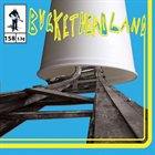 BUCKETHEAD Pike 158 - Twisted Branches album cover