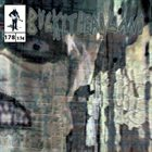 BUCKETHEAD Pike 178 - 29 Days Til Halloween: Blurmwood album cover