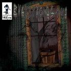 BUCKETHEAD Pike 182 - 25 Days Til Halloween: Window Fragment album cover
