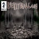 BUCKETHEAD Pike 183 - 24 Days Til Halloween: Screaming Scalp album cover