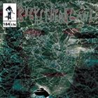 BUCKETHEAD Pike 184 - 23 Days Til Halloween: Wax album cover