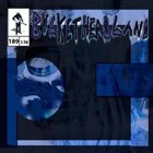 BUCKETHEAD Pike 189 - 18 Days Til Halloween: Blue Squared album cover