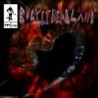 BUCKETHEAD Pike 191 - 16 Days Til Halloween: Cellar album cover