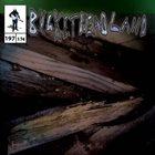 BUCKETHEAD Pike 197 - 10 Days Til Halloween: Residue album cover