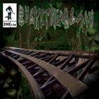 BUCKETHEAD Pike 200 - 7 Days Til Halloween: Cavernous album cover