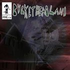 BUCKETHEAD Pike 208 - The Wishing Brook album cover