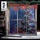 BUCKETHEAD Pike 219 - Rain Drops On Christmas album cover