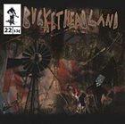 BUCKETHEAD Pike 22 - Sphere Facade album cover