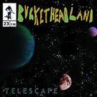BUCKETHEAD Pike 23 - Telescape album cover