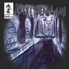 BUCKETHEAD Pike 264 - Poseidon album cover
