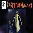 BUCKETHEAD Pike 270 - A3 album cover