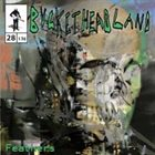 BUCKETHEAD Pike 28 - Feathers album cover