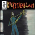 BUCKETHEAD Pike 281 - The Sea Remembers Its Own album cover