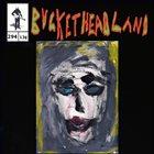 BUCKETHEAD — Pike 294 - War Threads album cover