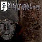 BUCKETHEAD Pike 63 - Grand Gallery album cover
