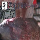 BUCKETHEAD Pike 70 - Snow Slug album cover