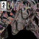 BUCKETHEAD Pike 71 - Celery album cover