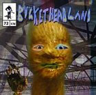 BUCKETHEAD Pike 72 - Closed Attractions album cover