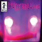 BUCKETHEAD Pike 83 - Dreamless Slumber album cover