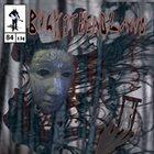 BUCKETHEAD Pike 84 - Whirlpool album cover