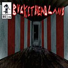 BUCKETHEAD Pike 85 - Walk In Loset album cover