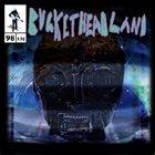 BUCKETHEAD Pike 98 - Pilot album cover