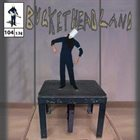 BUCKETHEAD Pike 104 - Project Little Man album cover