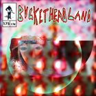 BUCKETHEAD Pike 175 - Quilted album cover