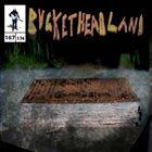 BUCKETHEAD Pike 167 - Shapeless album cover