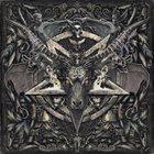 BUCKETHEAD SIGIL Soundtrack album cover