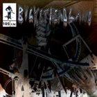 BUCKETHEAD Pike 105 - The Moltrail album cover