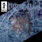 BUCKETHEAD Pike 169 - The Windowsill album cover