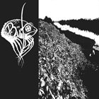 BÜFO Büfo / Warkorpse album cover