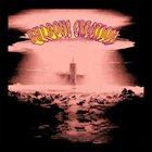 BULBOUS CREATION Bulbous Creation album cover