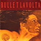 BULLET LAVOLTA Swandive album cover