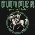 BUMMER Greatest Hits album cover