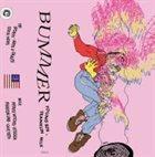 BUMMER Young Ben Franklin / Milk album cover