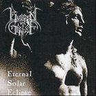 BURDEN OF GRIEF Eternal Solar Eclipse album cover
