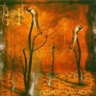 BURDEN OF GRIEF Fields of Salvation album cover