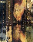 BURGERKILL Dua Sisi album cover