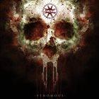 BURGERKILL Venomous album cover