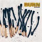 BURN Do Or Die album cover