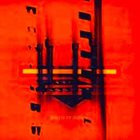 BURN IT DOWN Burn It Down album cover