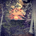 BURN THE SHIP Volume 1: Practice Space Jams album cover