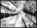 BUZZZLINER Ввысь album cover