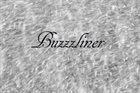 BUZZZLINER Снежить album cover